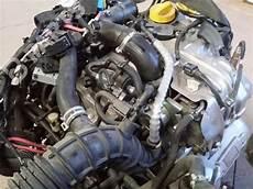 moteur renault clio iv bh 0 9 tce 90 h4b b parts