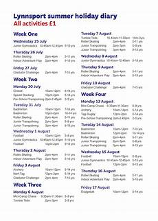 worksheets for 18166 1181 143 summer activities a5 print by alive west norfolk issuu