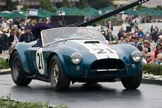 1964 ac shelby cobra fia roadster images specifications and information