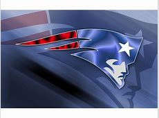 New England Patriots to Visit Waterford's Crystal Mall