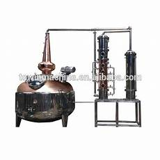 used flute price price 300gallon industrial flute used distillation column for sale buy used distillation