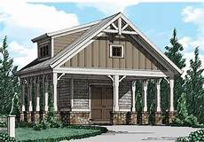 house plans with carports garage and carport plans frank betz associates