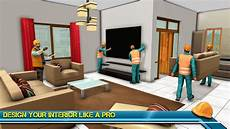 modern home design house construction games 3d for android apk download