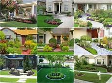 Ideen Für Den Vorgarten - kleinen vorgarten gestalten 25 inspirierende beispiele
