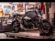 bmw motorrad ersatzteile rsd x bmw motorrad machined line