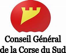 Carte Grise En Ligne Corse Du Sud 2a Sur Eplaque Fr