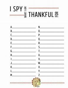 thanksgiving worksheets free printables jessicalynette com