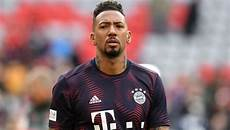 jerome boateng auto jerome boateng the contenders to sign him where he