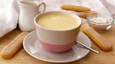 crema bimby troppo liquida crema di latte ricette bimby