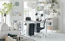 Arbeitsecke Im Wohnzimmer - arbeitsecke im wohnzimmer einrichten tipps tricks