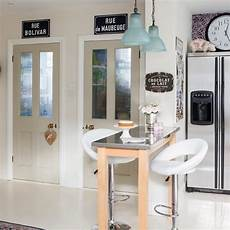 Breakfast Bar Ideas For Small Kitchen by Grey Bar Stools Ikea Breakfast Bar Kitchen Island Ideas