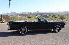 Lincoln Continental 4 - 1964 lincoln continental 4 door convertible
