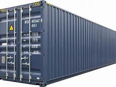 container 40 hc 40 hc standart iso shipping container