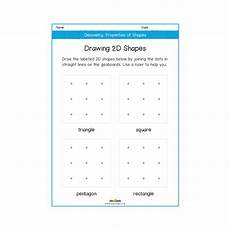 2d shapes worksheets uk 1300 geometry properties of shapes year 2 worksheets maths melloo