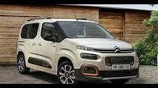 citroen berlingo 4x4 citroen berlingo suv 4x4 2018 autocars news