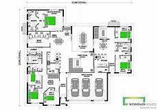 house plans with granny flat attached attached granny flats in 2020 stroud homes house with