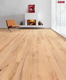 linoleumboden preise linoleum holzoptik nat 252 rlich bodenbelag aus linoleum in
