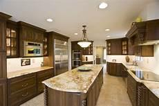 granite kitchen countertops improving kitchen exclusiveness traba homes