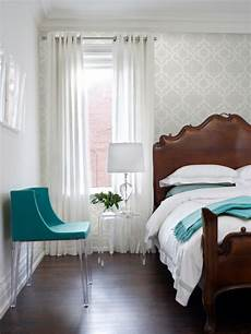 Bedroom Ideas For On A Budget by Budget Bedroom Ideas Hgtv