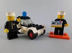 lego car series vivolego set lego minifigures 71021 series 18