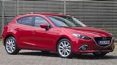 2014 New Mazda 3 Skyactiv G 2 0 157 Cv 20 7 Mkgf