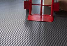 roll out vinyl flooring better life technology g floor