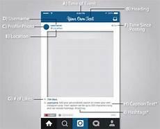 Ukuran Foto Instagram Agar Pas Dan Tidak Terpotong