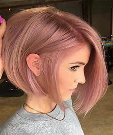 2016 hair color trends hairstyle for women popular 2019 hair color trends for women