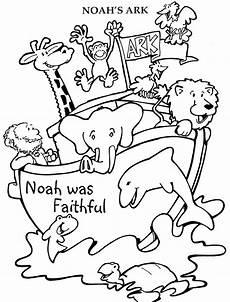bible animals coloring pages 16909 http prairiekids org coloring 20pages noahs 20ark jpg with images noahs ark preschool