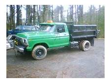 1989 Ford F 350  Overview CarGurus