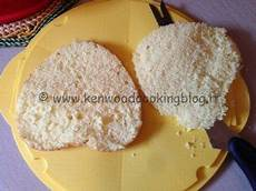 pan di spagna kenwood ricetta pan di spagna metodo montersino con kenwood kenwood cooking blog pan di spagna