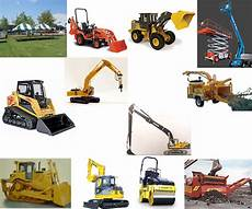rent equipment construction equipment rental