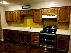 updating old cabinets how to get a modern 22