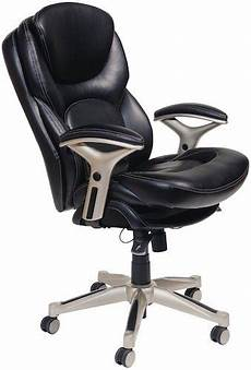 the best office chair for lower back and why you need one 5 of the best office chairs for lower back 300