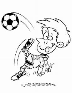 Fussball Ausmalbilder Ronaldo Football Coloring Pages Messi Ronaldo Players
