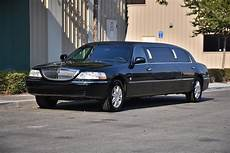 how petrol cars work 2007 lincoln town car engine control used 2007 lincoln town car for sale ws 10123 we sell limos