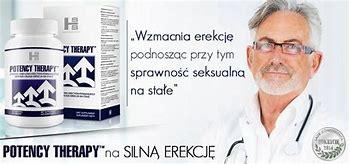 Image result for site:https://www.biotrendy.pl/produkt/potency-therapy-mocna-i-dluga-erekcja/