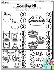counting numbers preschool worksheets 8026 back to school packets numbers preschool kindergarten worksheets preschool learning