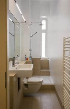 kleine badezimmer ideen 42 ideen f 252 r kleine b 228 der und badezimmer bilder