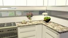 wallpaper kitchen 2000 no backsplash the new kitchen