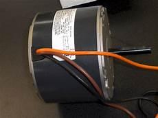 Ruud Blower Motor Wiring Diagram by Rheem Blower Motor Wiring Diagram 33 Wiring Diagram