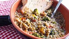 proteine vegetali alimenti fondi di proteine vegetali