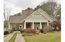 cottage house plans with porte cochere 14 best porte cochere images on pinterest porte cochere