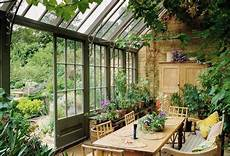 créer un porte clé personnalisé jardin d hiver veranda veranda et abri jardin