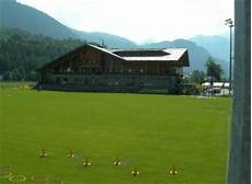 hotel du foyer brusson co di calcio c o hotel du foyer valle d aosta