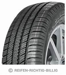 As Reifen 400 50 15 Reifen Neu Radlader Bagger Hoflader