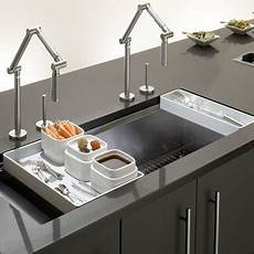 stainless steel steel kitchen accessories rs 7000 unit id 1492131688