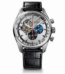 top 10 des montres mythiques pour homme liste ultime