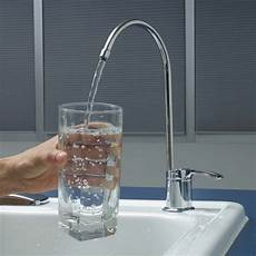 eau trop calcaire lamastre eau trop calcaire rassemblement autour du doux