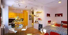 1 Bedroom Apartment Decor Ideas by Small Apartment Decorating Ideas How To Increase The Space